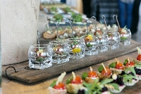 Food Glasses display-91.jpg